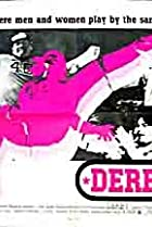 Image of Derby