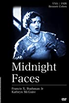 Image of Midnight Faces