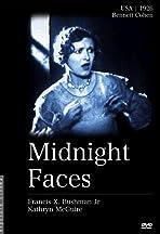Midnight Faces