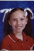Hope Elizabeth Reeves's primary photo