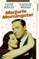 Image of Marjorie Morningstar