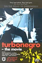 Image of Turbonegro: The Movie