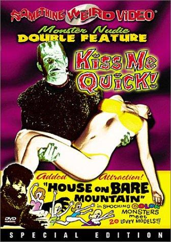 image House on Bare Mountain Watch Full Movie Free Online