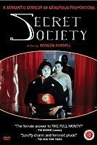 Image of Secret Society