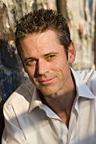 Image of C. Thomas Howell