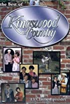 Image of Kingswood Country