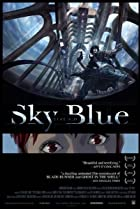 Image of Sky Blue