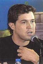 Image of Ricardo Arnaiz