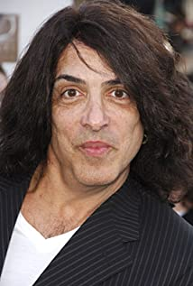 Paul Stanley Picture
