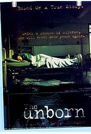 Watch Movie The Unborn (2003)