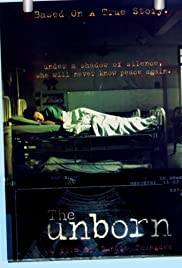 The Unborn(2003) Poster - Movie Forum, Cast, Reviews