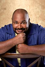 Kevin Michael Richardson's primary photo