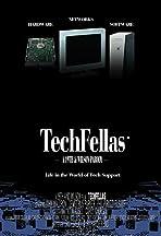 TechFellas