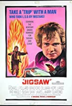 Primary image for Jigsaw