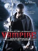 Vampire Assassin(2005)