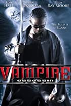 Image of Vampire Assassin