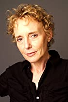 Image of Claire Denis