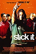 Image of Stick It