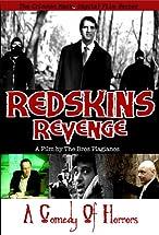 Primary image for Redskins Revenge