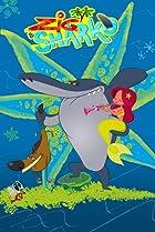 Image of Zig and Sharko