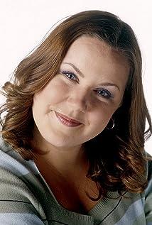 Megan Kuhlmann Picture