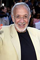 Image of Stan Winston