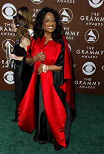 Jessye Norman Picture