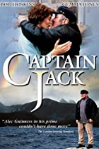 Image of Captain Jack