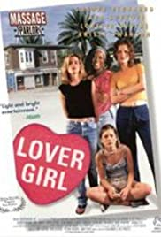 Lover Girl (1997) Poster - Movie Forum, Cast, Reviews