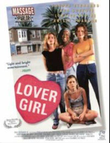 Lover Girl Watch Full Movie Free Online