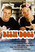Image of Dish Dogs