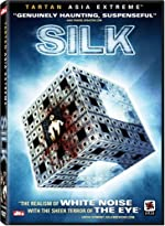 Silk(2006)