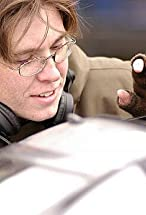 Richard Janes's primary photo