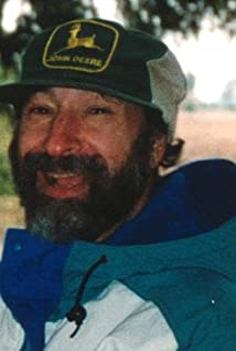 Ron Dorfman Picture