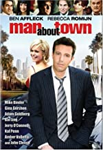 Man About Town(2006)
