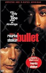 Bullet(1997)