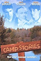 Image of Camp Stories