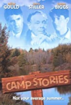 Primary image for Camp Stories
