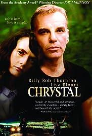 Chrystal(2004) Poster - Movie Forum, Cast, Reviews