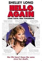 Hello Again(1987)