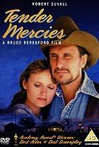 Image of Tender Mercies
