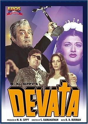 Devata watch online