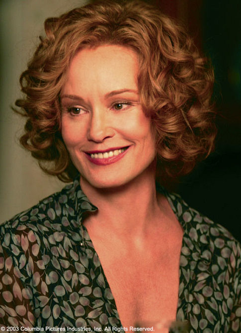 Jessica Lange in Big Fish (2003)