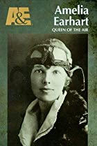 Image of Biography: Amelia Earhart: Queen of the Air