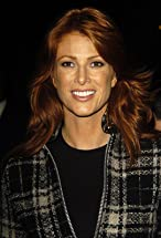 Angie Everhart's primary photo