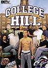 """""""College Hill"""""""