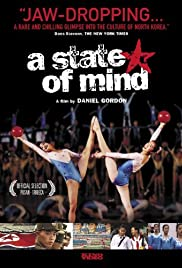 A State of Mind (2004) Poster - Movie Forum, Cast, Reviews