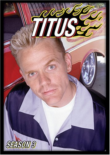 Titus (2000)
