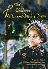 The Children's Midsummer Night's Dream