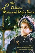 Image of The Children's Midsummer Night's Dream